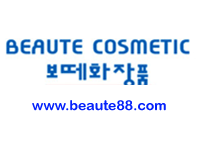 Beaute Cosmetic Company