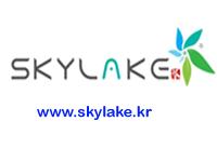 Skylake