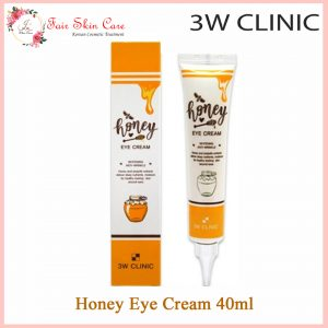 Honey Eye Cream 40ml